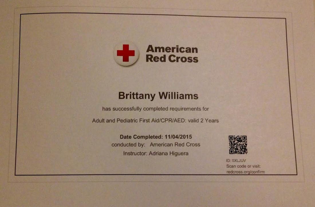 Red cross cpr certification online american red cross adultpediatric first aidcpraed cpr first aid certification online 1betcityfo Images