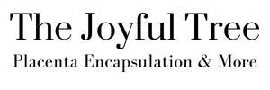 The Joyful Tree